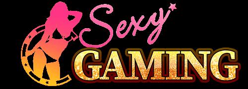 Sexy Gaming เกมไพ่ที่น่าสนใจ กับไพ่แบล็คแจ็ค